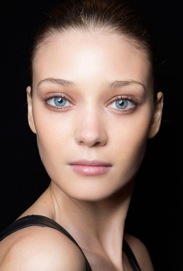 how-to-get-glowy-skin-at-any-age-tata-harper