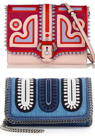 Best Spring 2015 Bags
