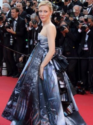 Cannes International Film Festival