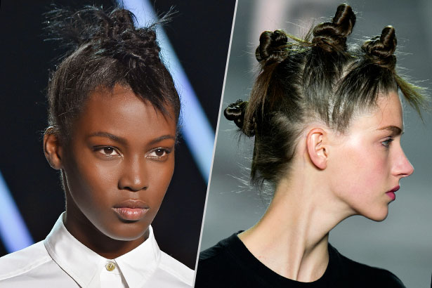 bantu-knots-marc-by-marc-jacobs-fashion-show