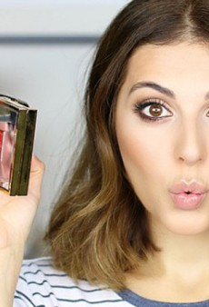 The Best YouTube Beauty Vloggers to Bookmark Right Now