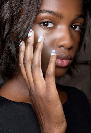 nail-polish-hacks-tricks