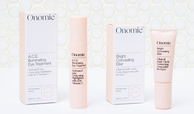 Image: Erica McCartney for Onomie