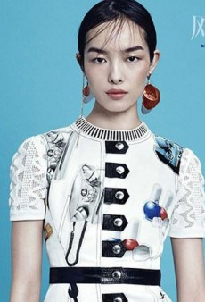 The 10 Best Modeling Agencies in New York
