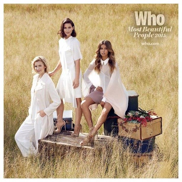 Who-magazine