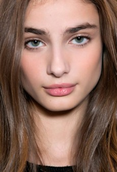 5 Facial Self-Tanners for a Perfect Faux Glow