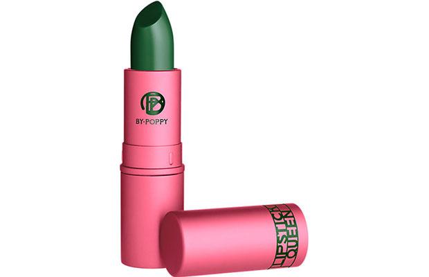 lipstick-queen
