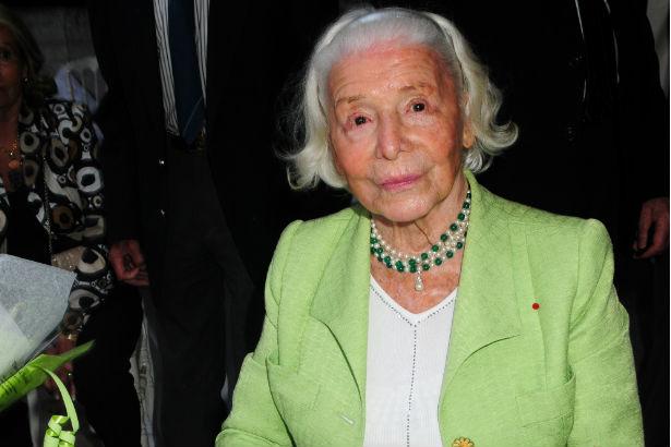 Madame Carven