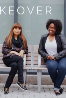 3 Toronto Creatives Produce New Makeover Web Series 'Project You'