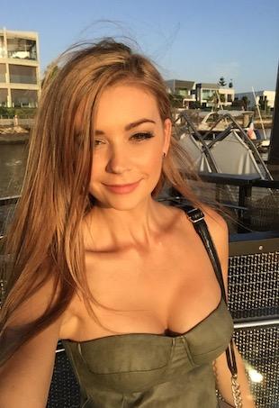 Lisa Hyde