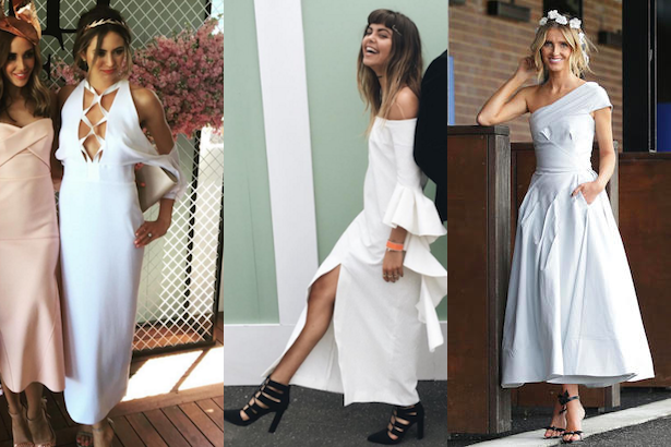 IMAGES: @jesinta_campbell, @mimielashiry, Getty