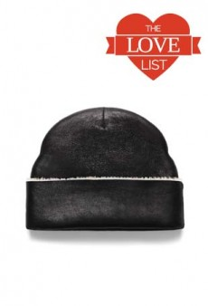 13 Beanies that Are Anything but Basic