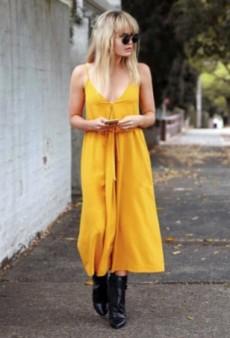 The Top 20 Australian Fashion Bloggers Worth Following