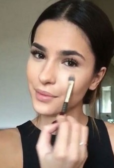 20 Instagram Makeup Tutorials From the Pros to Inspire Your Next Look
