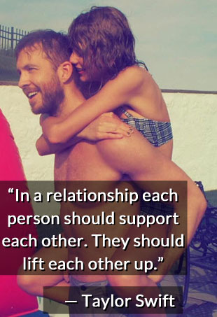 101 Relationship Quotes That Perfectly Capture Your Love Life