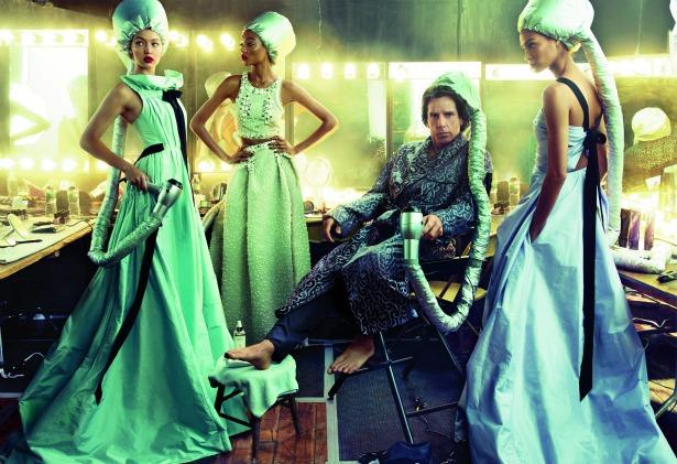 Courtesy: Vogue