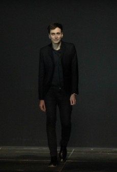 Forum Members Sound Off on Hedi Slimane's Exit From Saint Laurent — and It Ain't Pretty