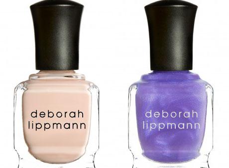 lippman-nail-polish