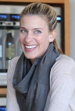 Julie Bensman
