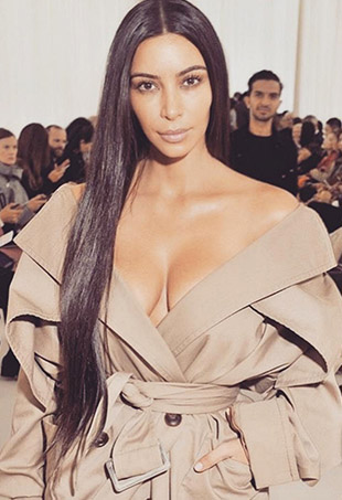 Early Monday morning, five armed men broke into Kim Kardashian's hotel room and stole $9 million worth of property from the entrepreneur.