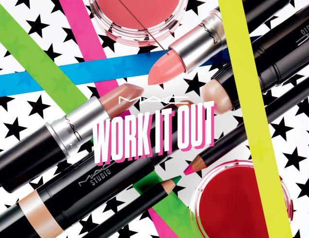Image: MAC Cosmetics
