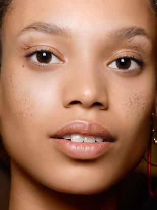 Find the Best Natural Lipstick Color for Your Skin Tone