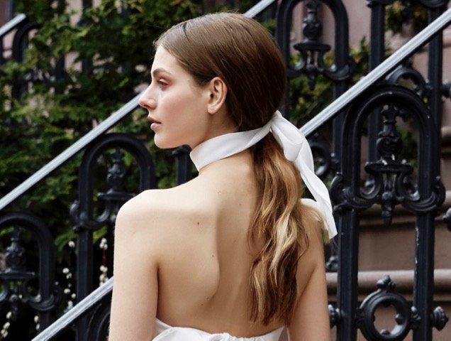 Best celebrity hair fall 2019