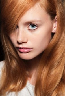 10 Shampoos to Make Your Hair Color Last Longer