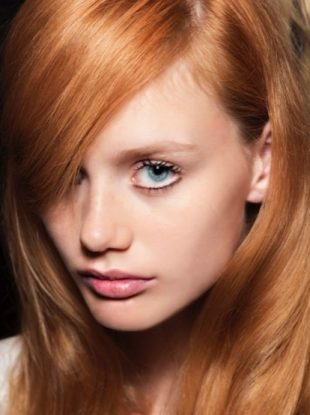 shampoos for color-treated hair