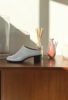 Stylish Orthopedic Shoes Do Exist, Here's Proof