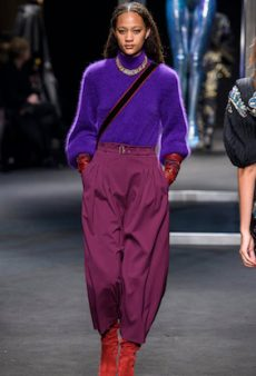 These Baggy Pants Will Make You Reevaluate Skinny Jeans