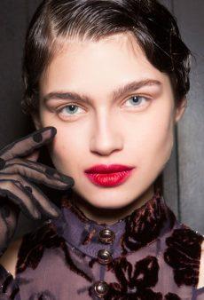 14 Best New Lipstick Formulas Under $15