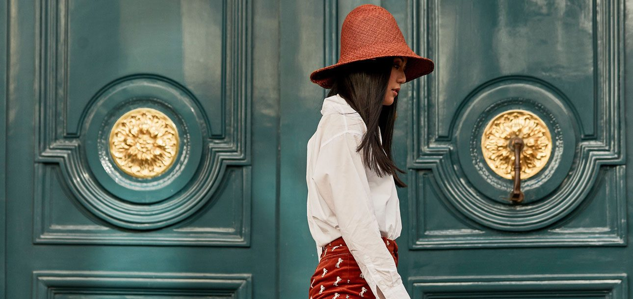 11 'It' French Designer Pieces on Every Street Styler's Must-Buy List