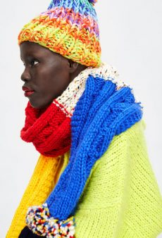 33 Winter Accessories Fashion Girls Will Love