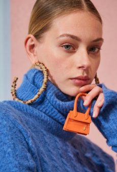 19 Micro Bags That Make a Big Statement