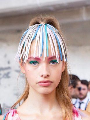 eyeliner-trends