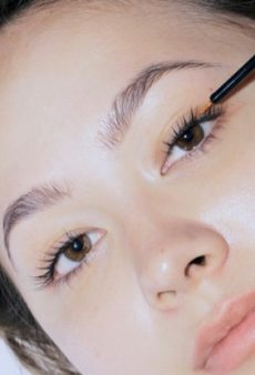 The Best Eyelash Growth Serums for Long, Luscious Lashes
