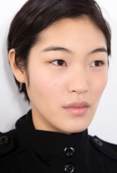 Niacinamide Is the Skin Care Ingredient That Really Does It All