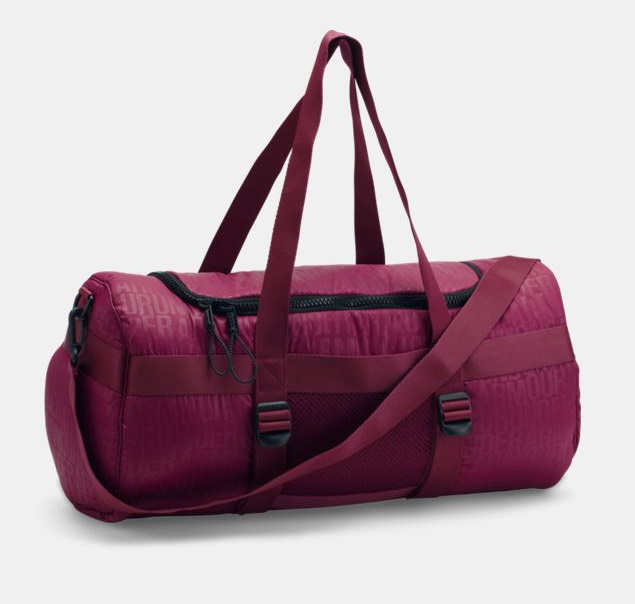efe41d81ce 16 Best Gym Bags for Women With Tons of Style - theFashionSpot