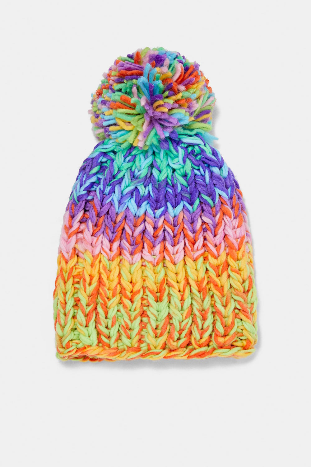 615af879 33 Winter Accessories Fashion Girls Will Love - theFashionSpot