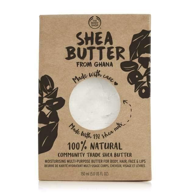 Better Butter