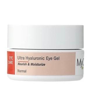Best Eye Cream for Puffiness: MyChelle Dermaceuticals
