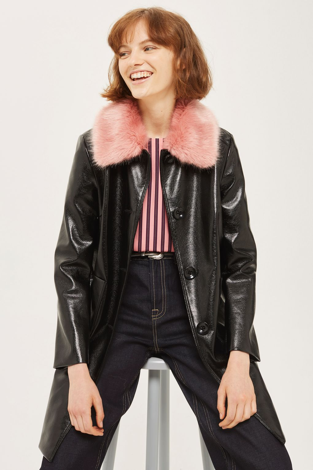Stylish Fall Jackets And Coats For Women Under 300 Thefashionspot
