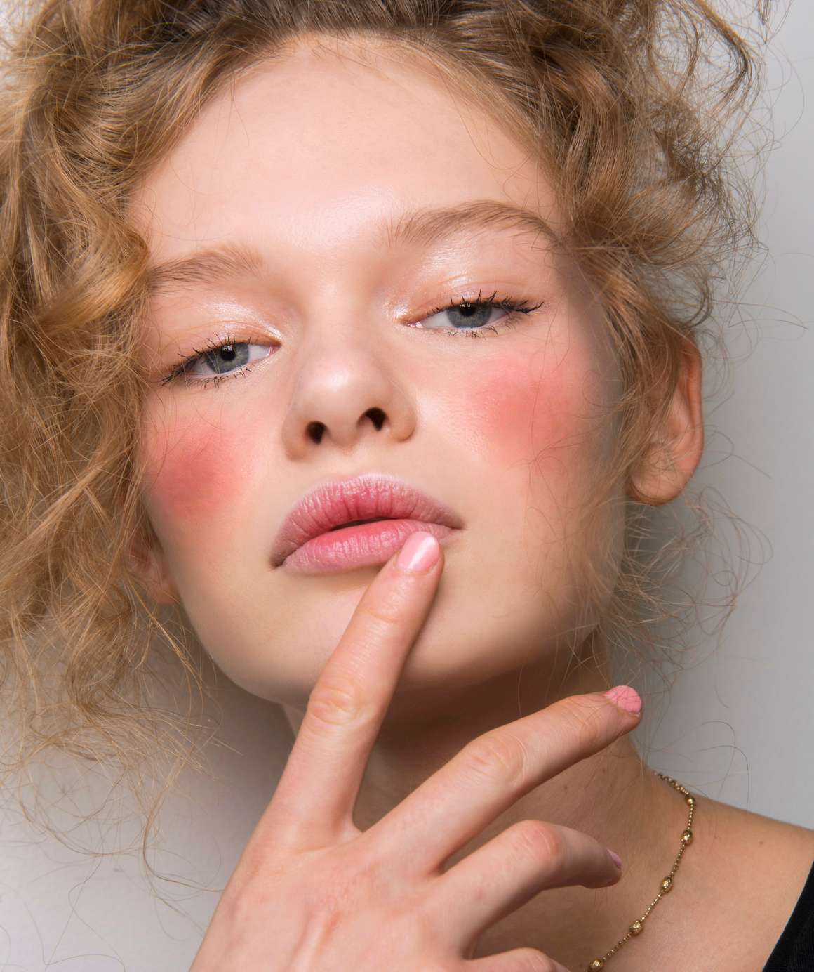 12 Best Products to Soothe and Treat Redness on Your Face