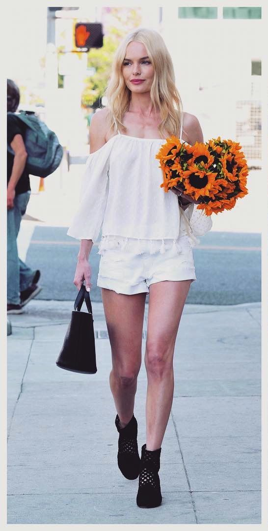 c752ad71169f Celebrity Street Style  Summer Outfits We Can t Wait to Copy ...