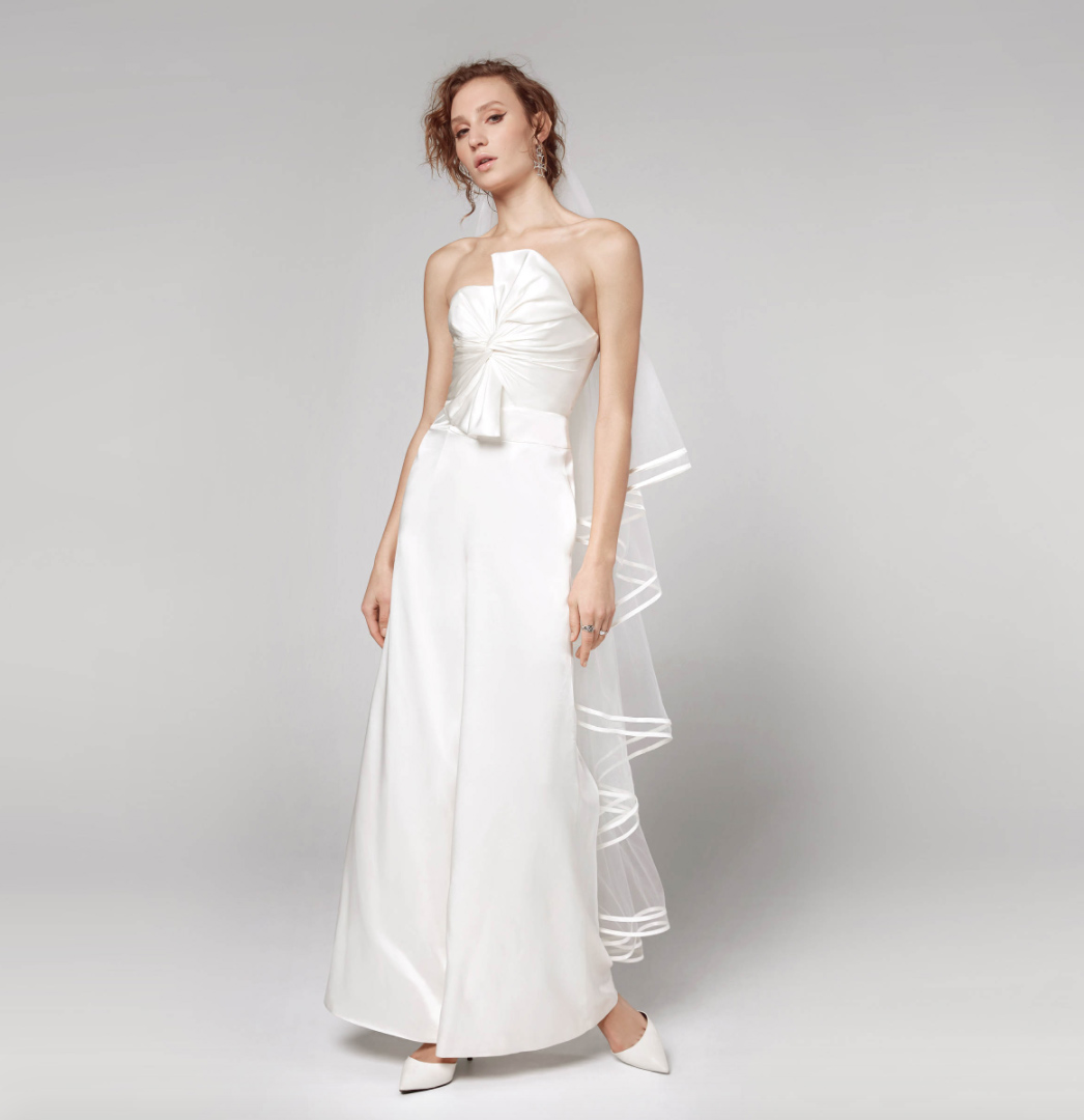 To acquire Dresses wedding cheap pictures trends