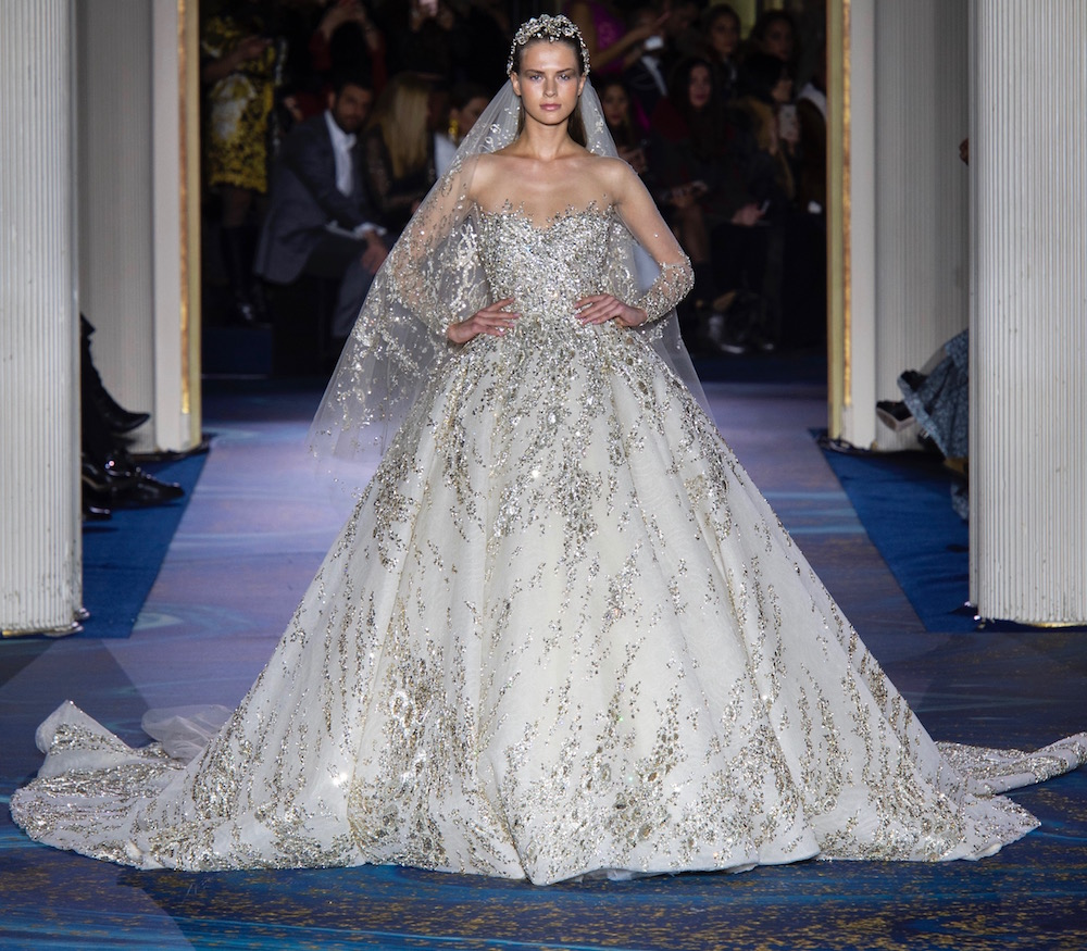 Givenchy Wedding Dress.Givenchy Haute Couture Wedding Gown Lixnet Ag