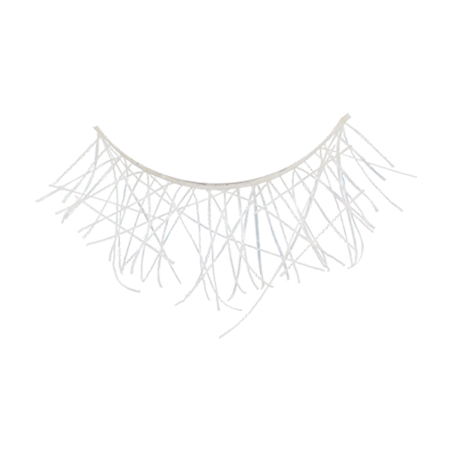 9b65e5461fe 17 OTT False Eyelashes Perfect for Halloween - theFashionSpot