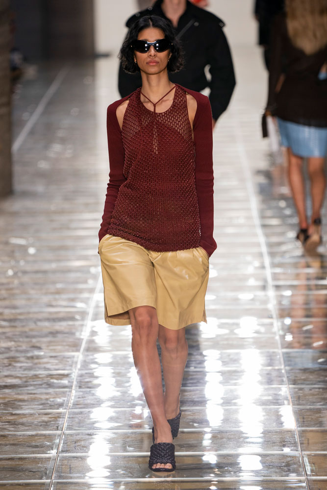Top Spring Fashion Trends From the 2020 Runways - theFashionSpot