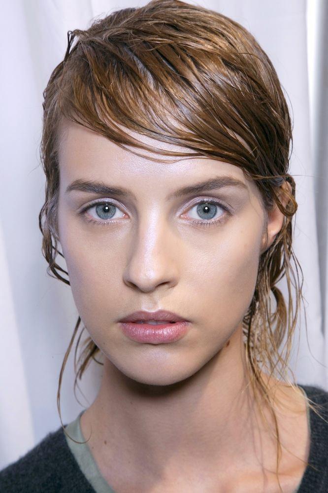 dress - Beauty beach how to wear makeup surfside video